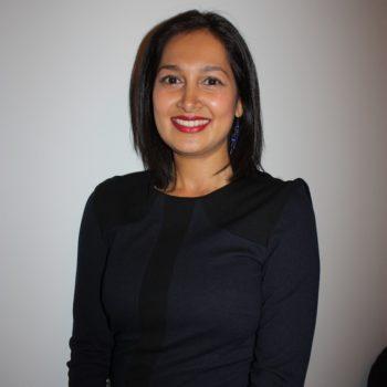 Nazira Isaacs info@soarinstitute.co.za