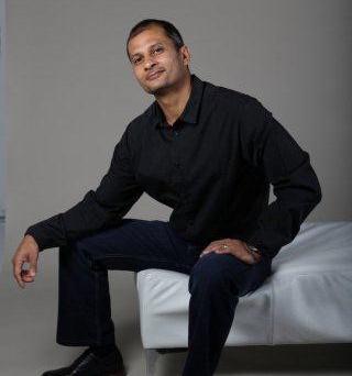 Riaad Isaacs info@soarinstitute.co.za